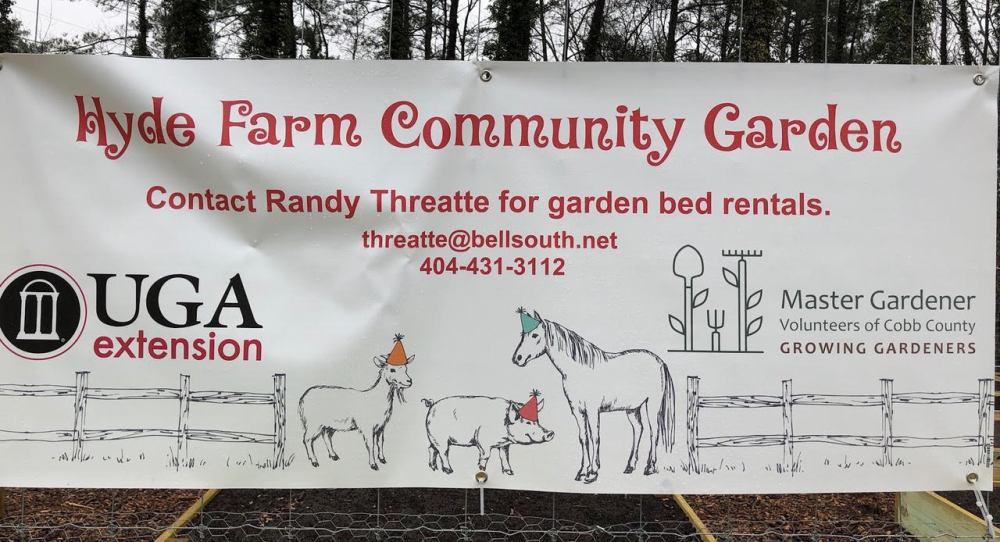 Hyde Farm Community Garden.jpg