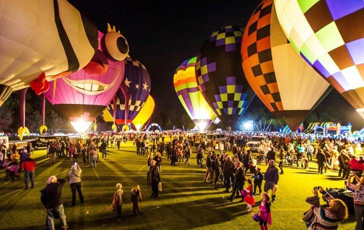 balloon-727x460